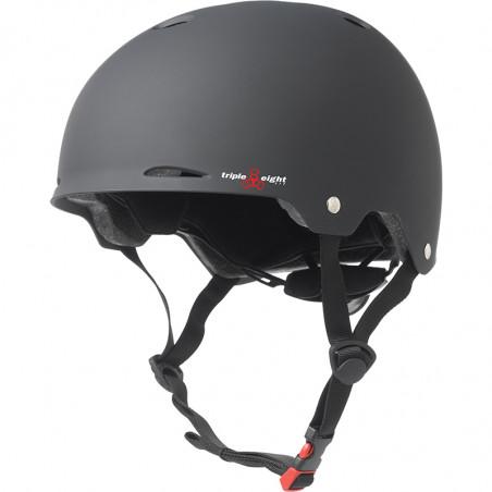 Triple Eight Gotham Helmet - EPS Liner