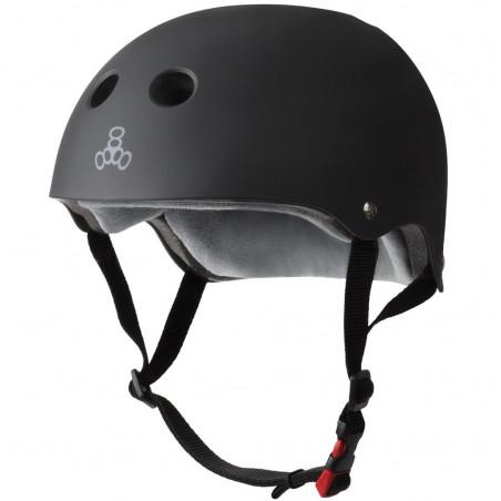Triple Eight The Certified Sweatsaver Helmet